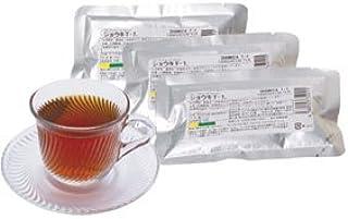 タンポポ茶 ショウキT-1 100ml×4包