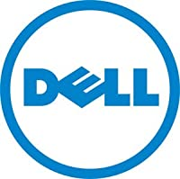 dell-imsourcing 1 TB 3.5インチ内蔵HDD – SATA – 7200 rpm