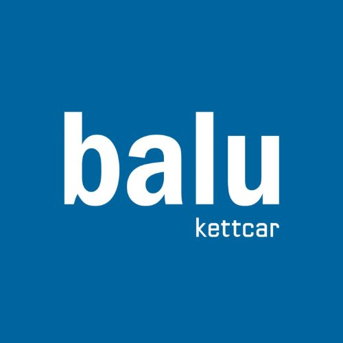 Balu (Instrumental Version)