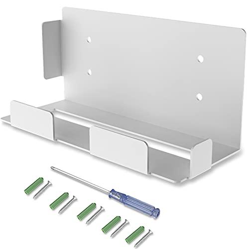 Soporte de pared para consola PS5, Accesorios PS5, Compatible con la consola...