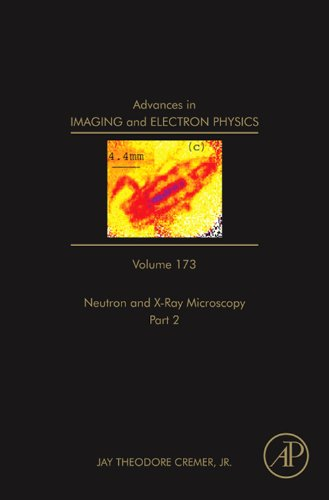 Advances in Imaging and Electron Physics: Part B (ISSN Book 173) (English Edition)