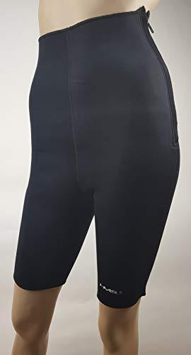 Slim/néoprène Short/Short Minceur Taille S