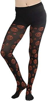 Best pumpkin panties Reviews