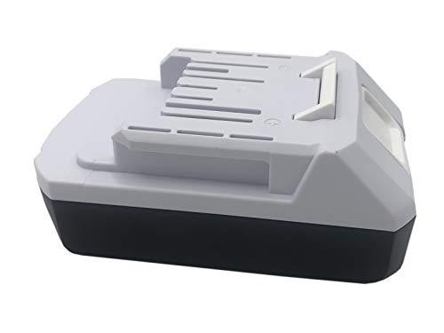Reemplaza la batería 18V 2Ah BL1813G BL1811G 195608-4 para taladro Makita HP457D TD127D Destornillador de impacto DF457D HP457D JV183D TD127D UR180D UH522D CL183D