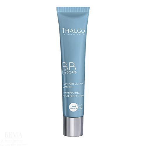 THALGO BB et CC Crèmes 3525801665496