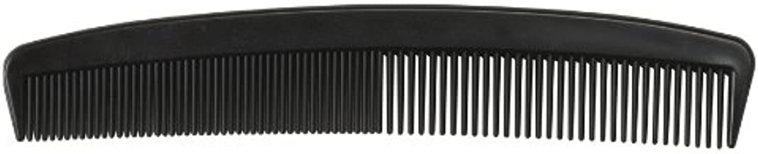 Best hair in comb Reviews