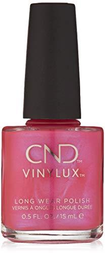CND Vinylux Tutti Frutti No. 155, 1er Pack (1 x 15 ml)