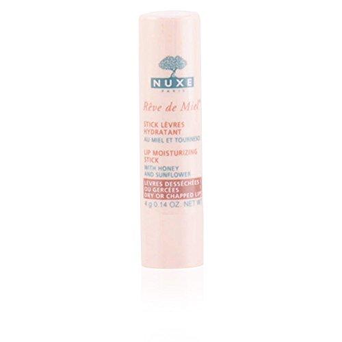 REVE DE MIEL stick lèvres hydratant 4 gr ORIGINAL