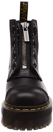 Dr.Martens Womens Sinclair Leather Boots