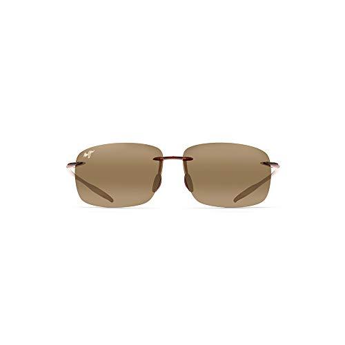 Maui Jim H422-26 Hombres Gafas de sol