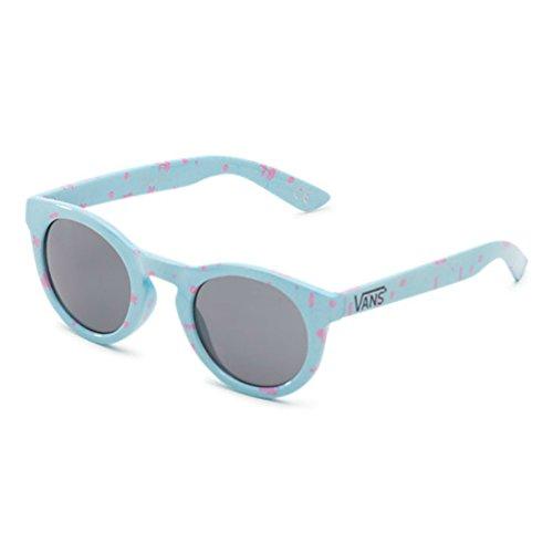 Vans - Gafas de sol - para mujer Blue Fog talla única