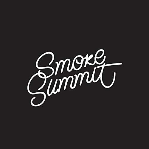 Smoke Summit