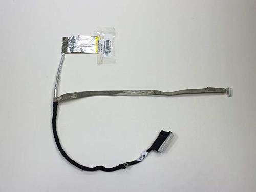 HP 646970-001 Kabel Notebook-Ersatzteil - Notebook-Ersatzteile (Kabel, ProBook 6570b)