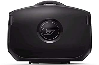 Gaems G190 - Black Edition Gaming HD Display for Xbox and PS3/PS4