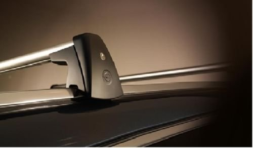 mächtig Original Kofferraum Opel Zafira C Tourer 173217113320946 Neu