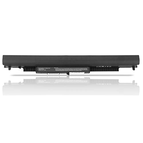 HS03 HS04 Laptop Battery for HP 240 G4, 245 G4, 250 G4, 255 G4, 256 G4, Compatible with HP Spare 807956-001 807957-001 807612-421 HSTNN-LB6U HSTNN-LB6V N2L85AA 807611-421 807611-131 HS04041