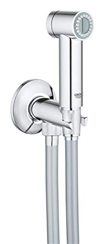 Grohe | 1