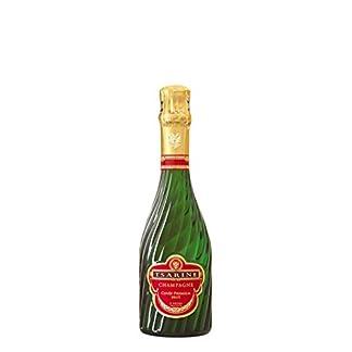 Tsarine-Champagner-BRUT