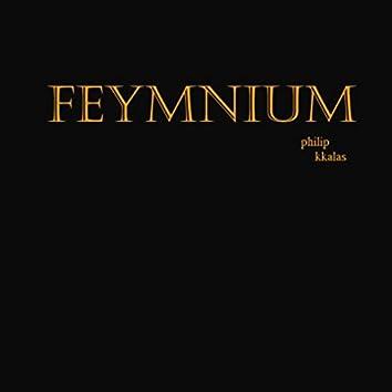 Feymnium
