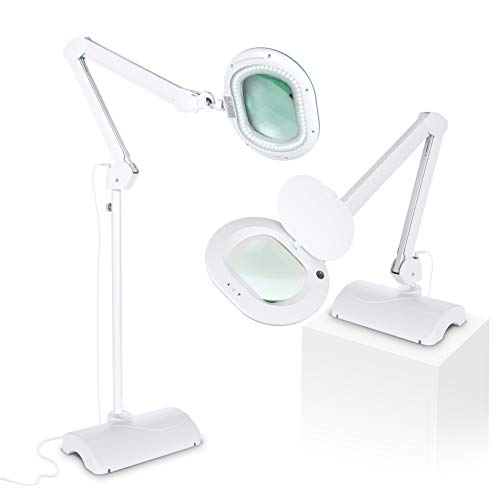Brightech LightView Pro 2 in 1 XL