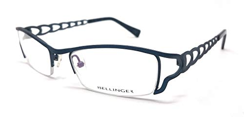 Bellinger Damen-Sagrada Brille – 1 Blau 4849