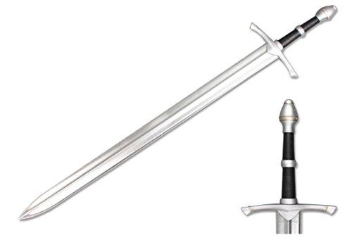 Sparkfoam Sword 40