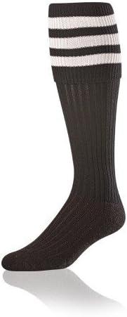 TCK Regular dealer Classic Soccer Daily bargain sale Socks Official