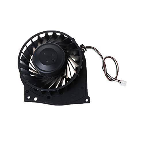 Best Shopper - Replacement Internal Cooling Fan For Sony PS3 Super Slim