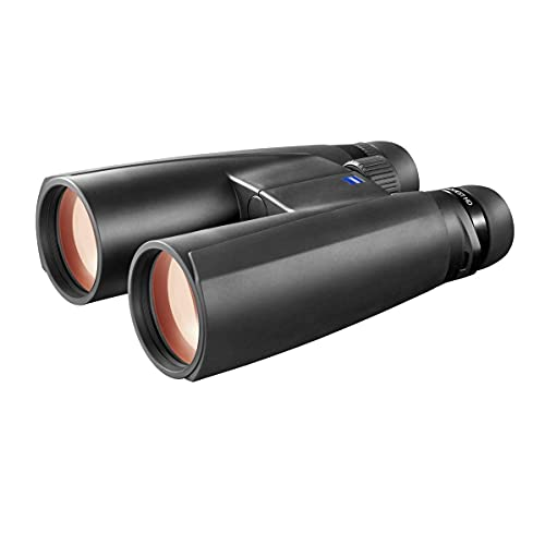 ZEISS 15x56 Conquest HD Binoculars with Lotutec Protective Coating (Black)