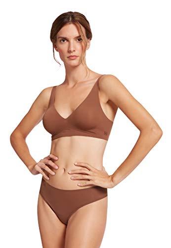 Wolford Women's Pure 3W Skin Bra