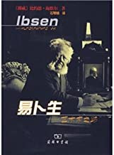 Ibsen: Artists of the Road