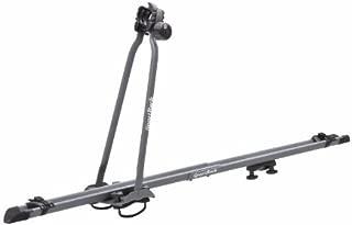 SportRack Roof Bike Carrier