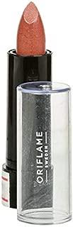 Oriflame Pure Colour Soft Caramel 2.5 gm