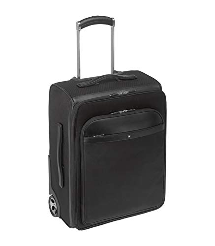 Montblanc Trolley Nightflight 2 ruote 113129