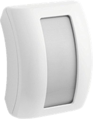 Bitron Home fr Telekom Smart Home - gordijn bewegingsmelder ZigBee