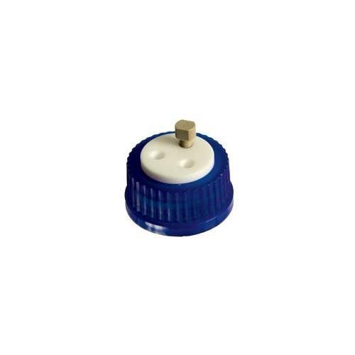 Our shop OFFers the best service RESTEK 25303 Opti-Cap Kit with Graduated Safety Coated 2Litre Bo New sales