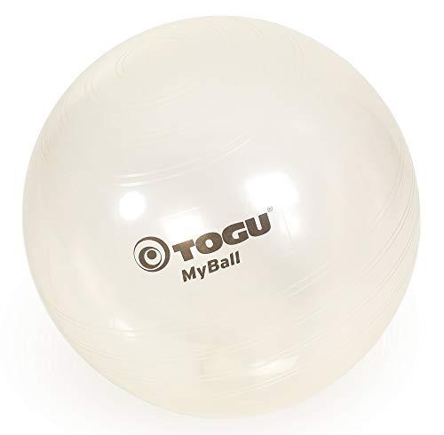 TOGU My-Ball - Pelota para Fitness Gloss Talla:65