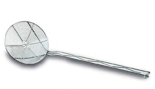 LACOR 63518 Fritierschaufel 18 cm