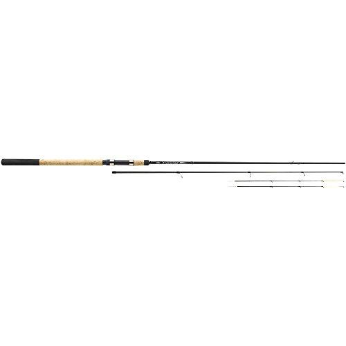 Mitchell Feeder/Quiver 272 Tanager-Caña de Pescar (27 m, 20 x 80 g),...