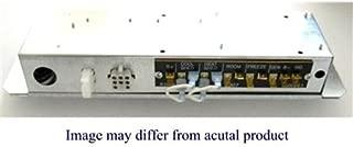 Coleman 8530D5081 Heat Pump Zone Control Box