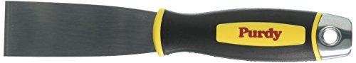 Purdy 14A900115 PUR14A900115 Putty Knife, Nylon/A