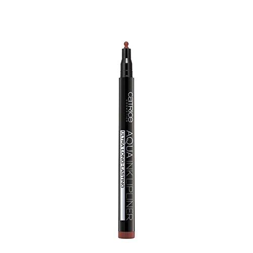 Catrice Aqua Ink Lipliner 020