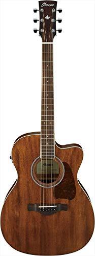 Ibanez AC340CE Artwood Guitarra Acústica-Eléctrica