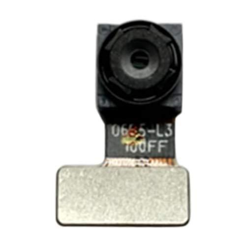 HYY-YY Front Facing Camera Module For Motorola Moto E5 Plus phone camera integrated parts