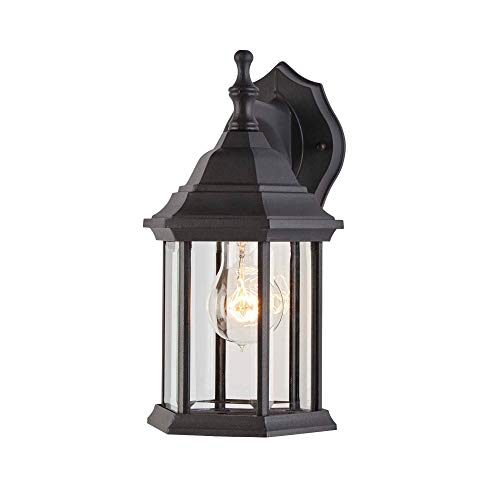 See the TOP 10 Best<br>External Light Fixtures