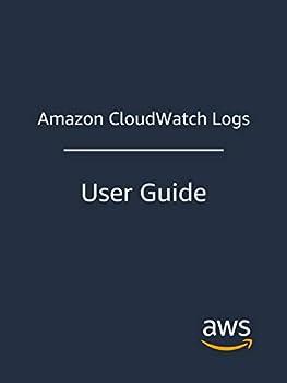 Amazon CloudWatch Logs  User Guide
