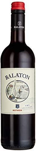 Balaton Rot (1 x 0.75l)