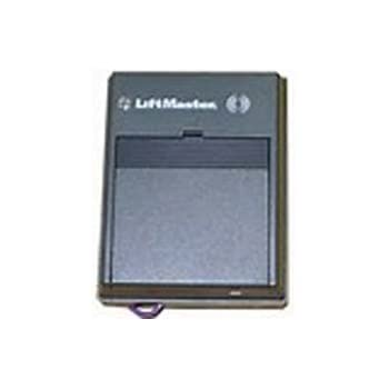 Liftmaster 365LM Plug-In Security Plus Radio Receiver 315Mhz NA