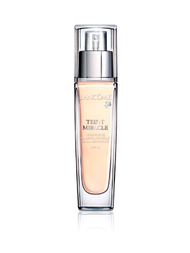Teint Miracle Liquid Make up Foundation SPF 15 - Lit-from-Within Natural Skin Perfection