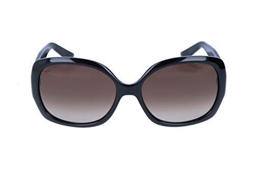 Etro ET607S-001 Gafas de sol